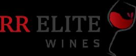 RR Elite Wines
