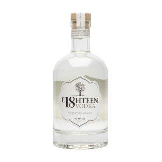 Somerset Vodka