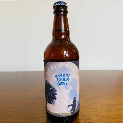 Moon Gazer – Sweet Cider